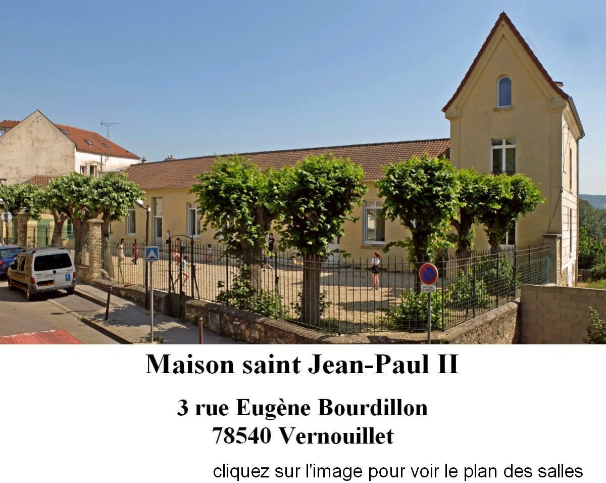 saint_Jean-Paul_II